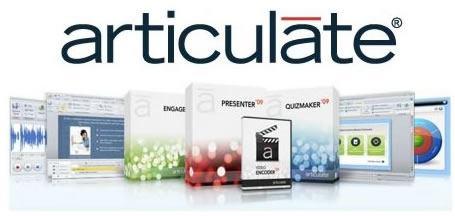 Articulate-Dijital-ve-Video-icerik-Teknolojileri