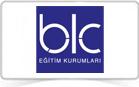 Afyon British Language Center Transparent Kullanmaya Başladı
