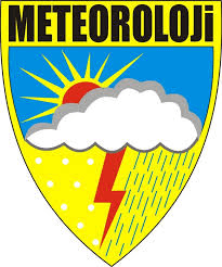Meteoroloji Genel Müdürlüğü (MGM) Placecam video konferans ve kurumsal iletişim sistemini kullanmaya başladı.