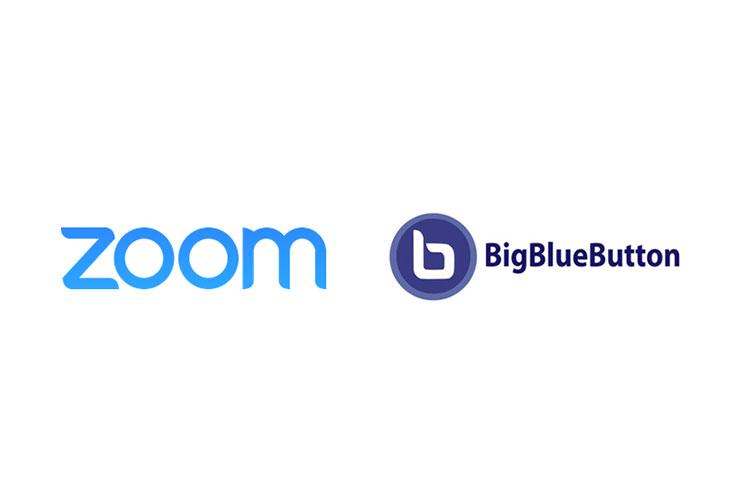 BigBlueButton vs. ZOOM: