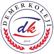<h3>Demer Koleji</h3>